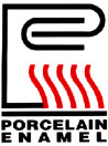 Porcelain Enamel Institute Logo